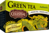 Green Tea – Celestial Seasonings