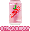 Zevia – Strawberry