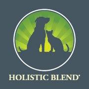 Holistic Blen