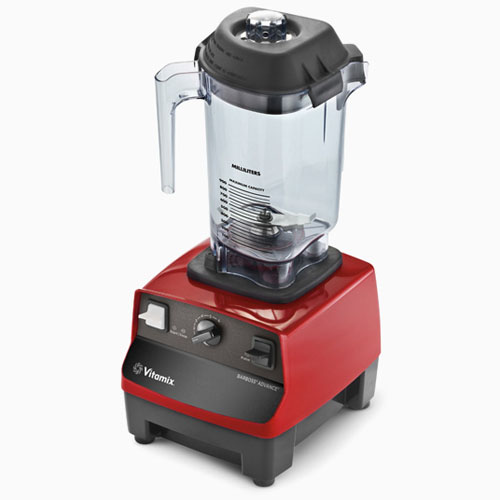 Vitamix Juicers & Blenders
