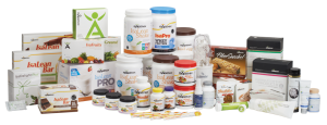 Buy-Isagenix-Products
