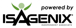 Powered-by-Isagenix
